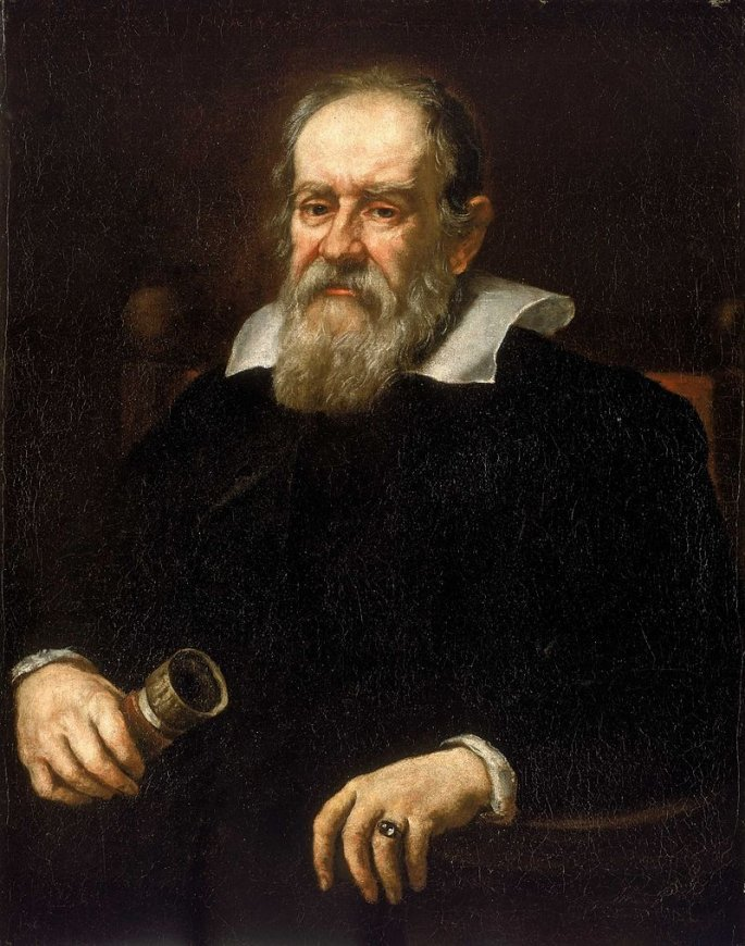 justus_sustermans_-_portrait_of_galileo_galilei_1636.jpg