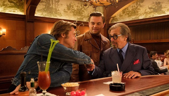 once_upon_a_time_in_hollywood_bg.jpg