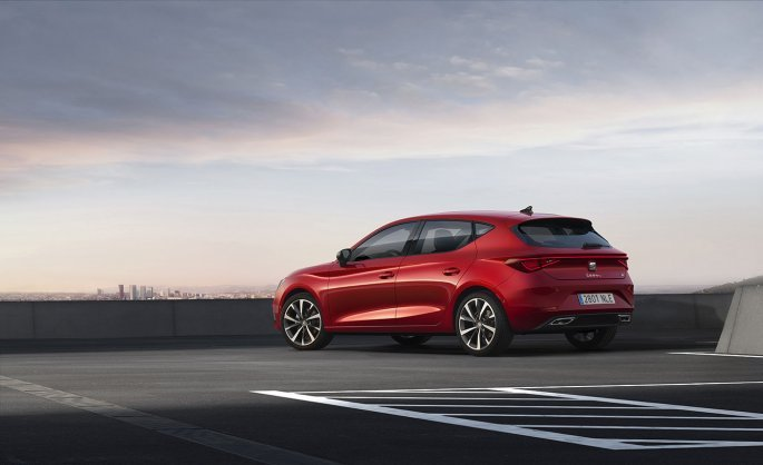 seat-launches-the-all-new-seat-leon_03_hq_copy.jpg