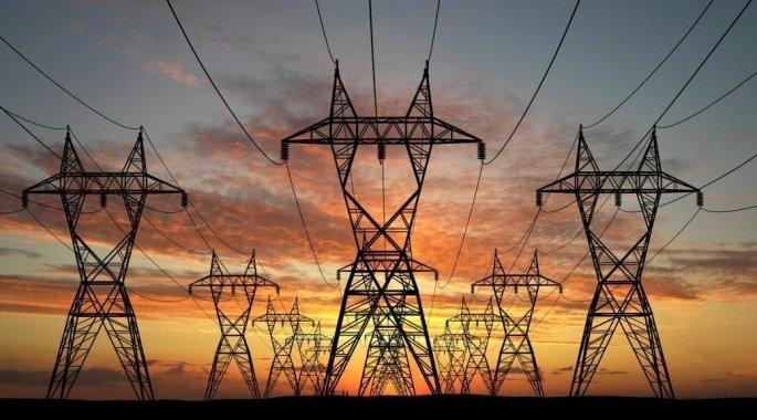 electric-powerlines.jpg