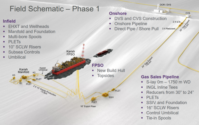 fpso_1.png