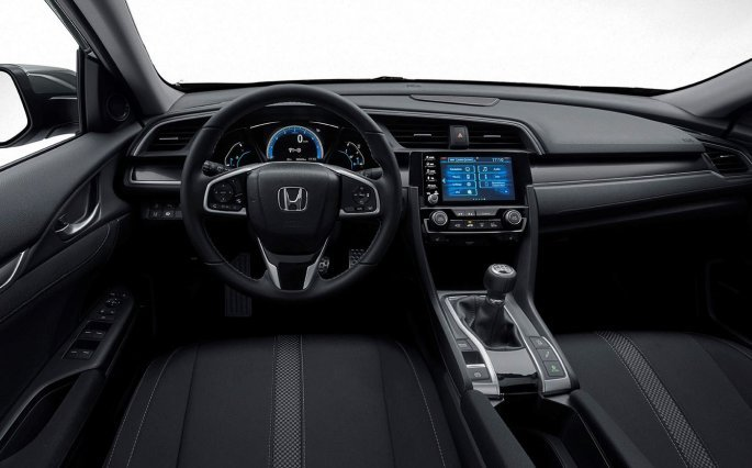 197747_honda_reveals_fresh_styling_and_enhanced_interior_for_civic_copy.jpg