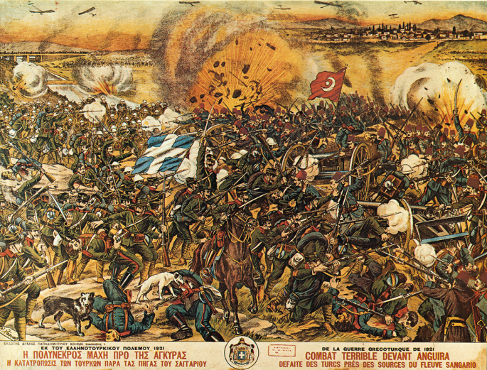 battle_of_sangarios_1921.png