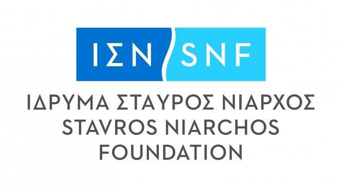 snf_logo.jpg