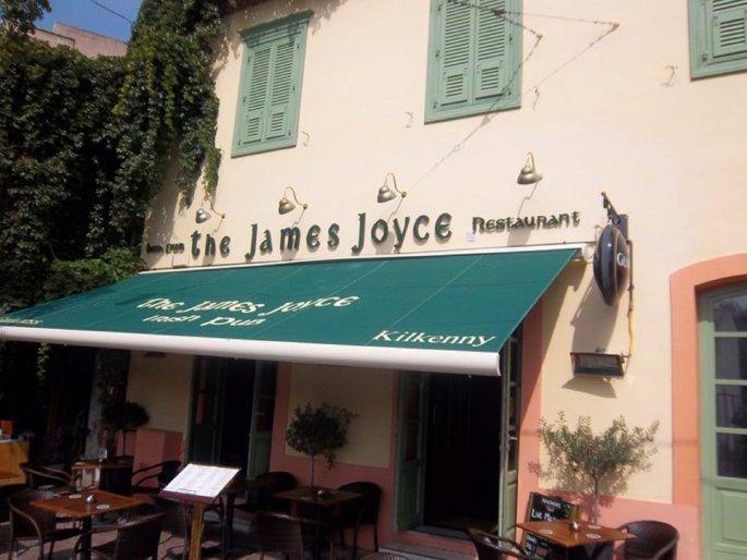 james-joyce.jpg