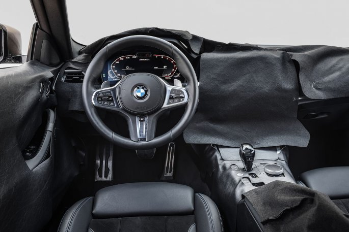 p90387927_highres_the-new-bmw-4-series_copy.jpg
