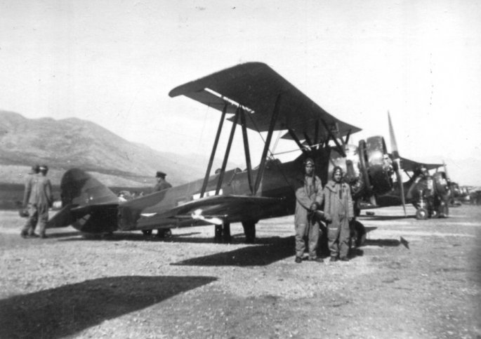 polemiki-aeroporia-1940.jpg