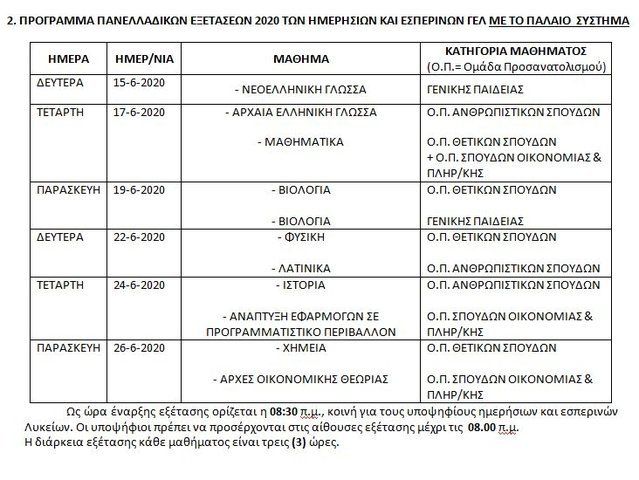panellinies-2020-programma-2.jpg