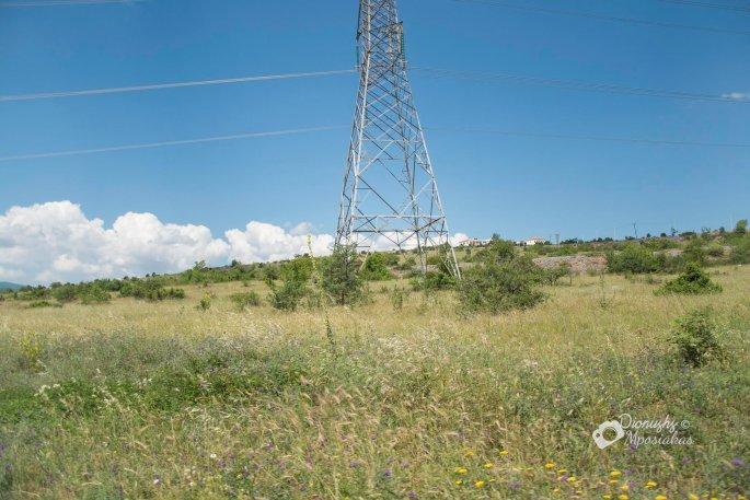pylones.jpg