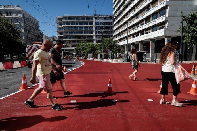 syntagma-6.jpg