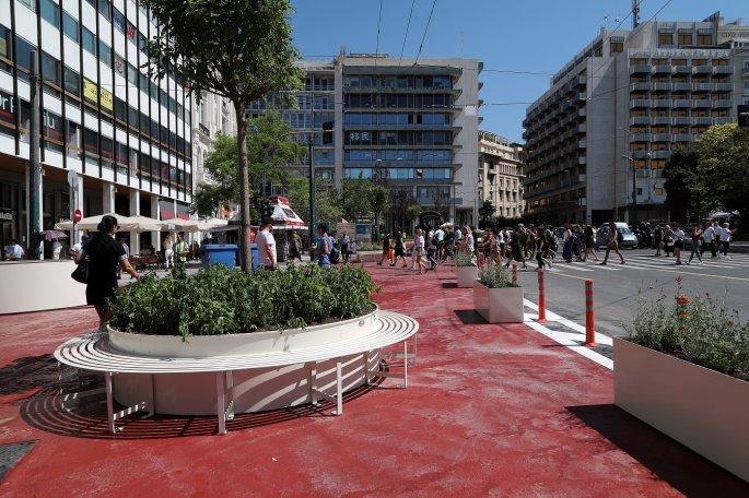syntagma-9.jpg
