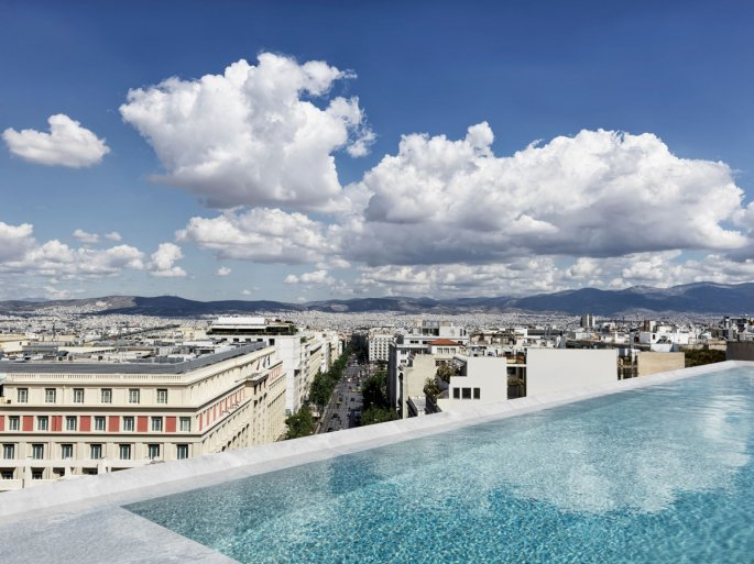 athens_capital_hotel_-_mgallery_01.jpg
