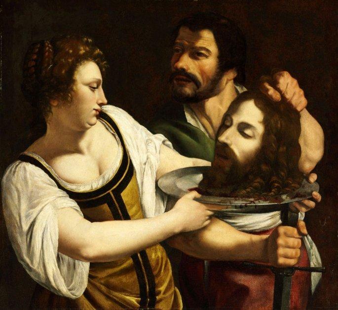 salome_with_the_head_of_saint_john_the_baptist_by_artemisia_gentileschi_ca._1610-1615.jpg