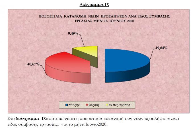 stigmiotypo_2020-07-06_18.24.23.png