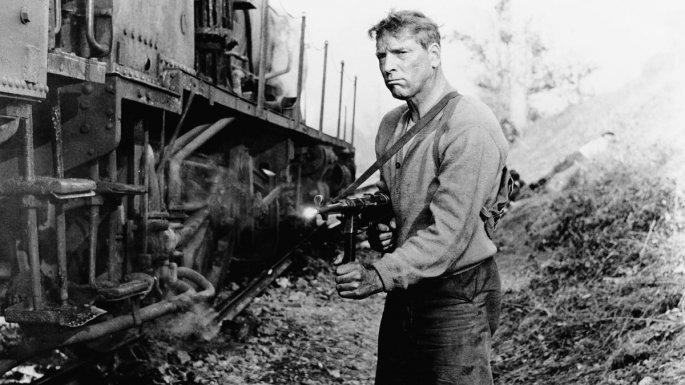 the_train_1964.jpg