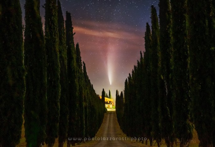 tuscan_valdorcia_paolo_lazzarotti.jpg