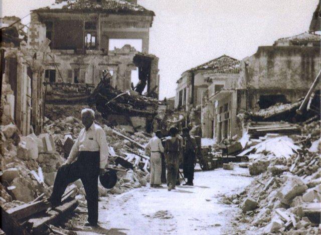 argostoli-seismos-1953.jpg