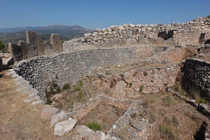 tafikos_kyklos_a_1.jpg
