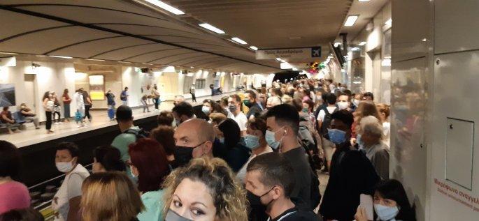 metro-syntagma-koronoios.jpg