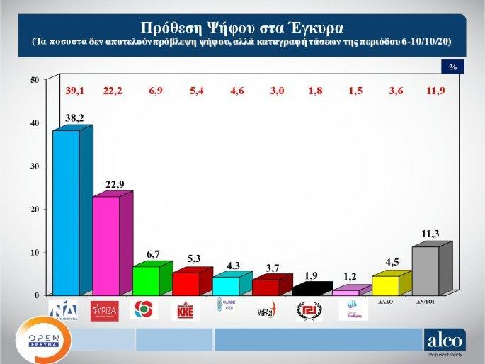 15_pdfsam_i_taytotita_tis_ereynas-page-001.jpg