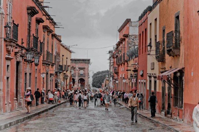 _san_miguel_de_allende_mexico-unsplash.jpg