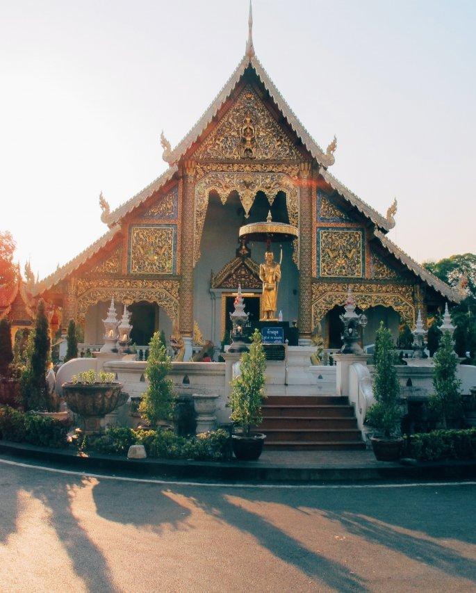 chiang_mai-unsplash.jpg