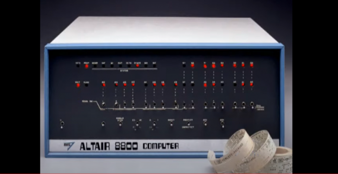 altair8800.png