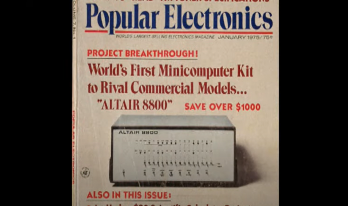 popular-electronics.png