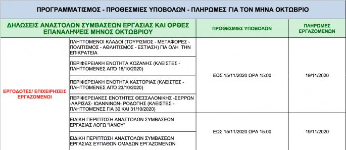 stigmiotypo_2020-11-17_22.50.11.png