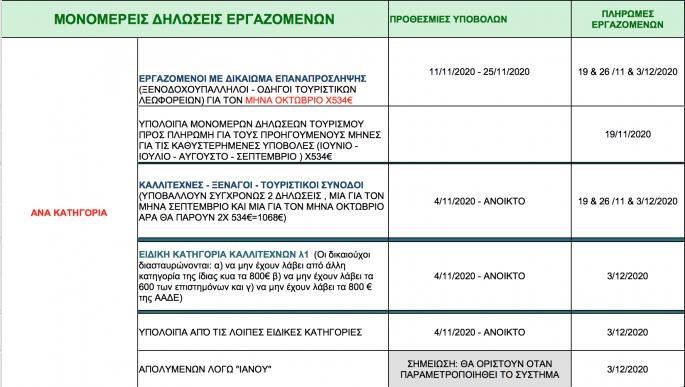 stigmiotypo_2020-11-17_22.50.49.png