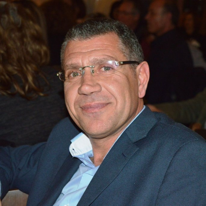 Κωνσταντίνος Χριστόπουλος (εκπαιδευτικός)