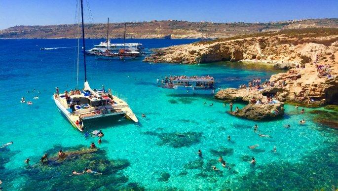 blue-lagoon-malta-500.jpg