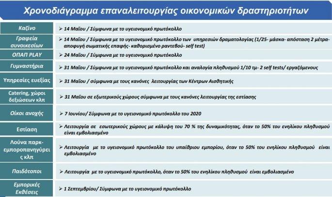 epanaleitoyrgia.jpg