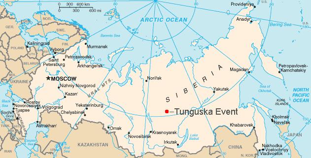 map.tunguska.png