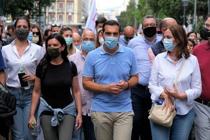 tsipras-poreia3.jpg