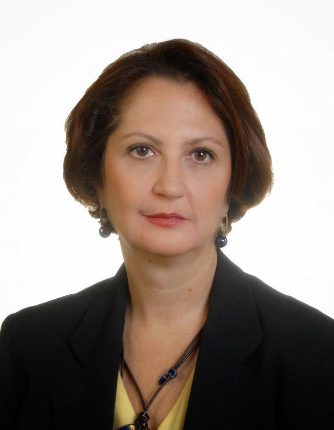 Λίνα Παπαδοπούλου για προνόμια εμβολιασμένων
