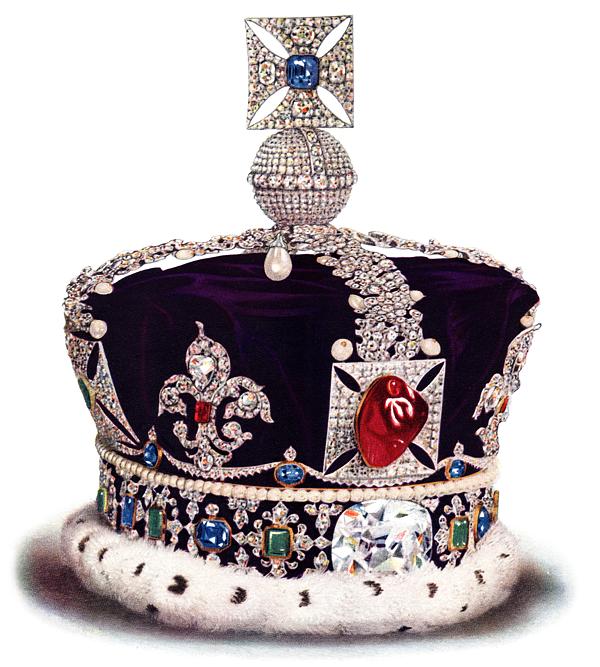 imperial_state_crown.jpg