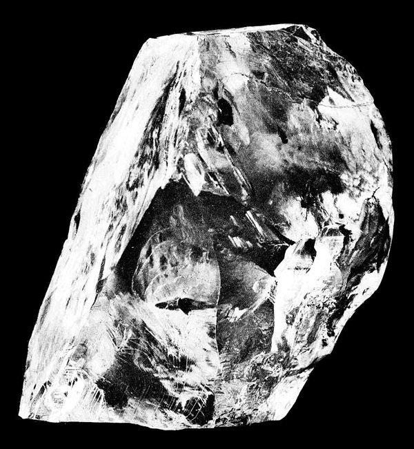 rough_cullinan_diamond.jpg
