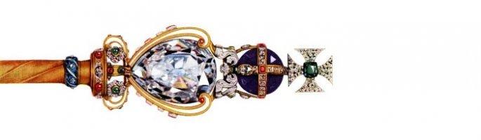 sovereigns-sceptre.jpg