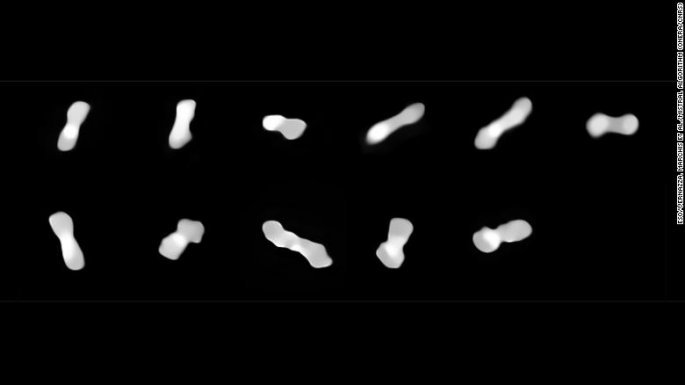 210908152147-01-dog-bone-asteroid-exlarge-169.jpg