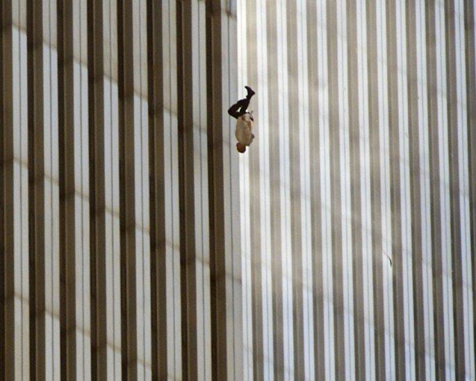 fallin-man_-_9-11.jpg