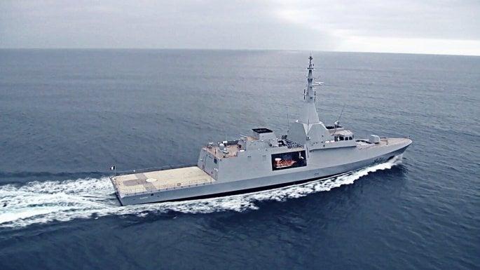 image-3-gowind-class-corvette-multi-mission-combatant-1.jpg