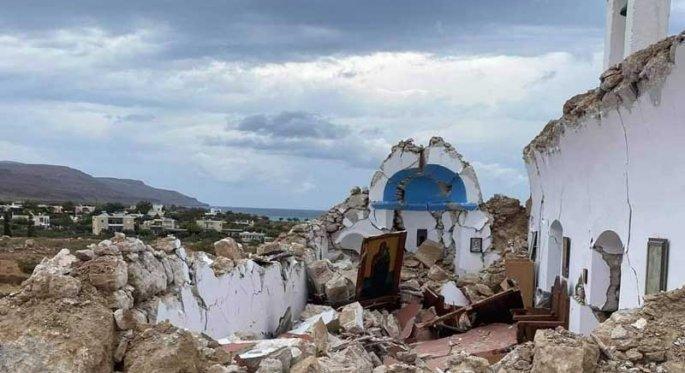ekklhsia-seismos.jpg