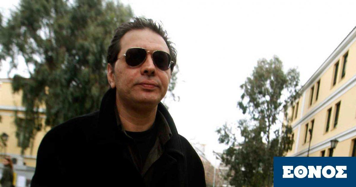 www.ethnos.gr