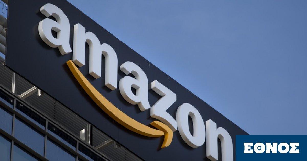 Amazon: Αγορά 11 αεροπλάνων για να εξυπηρετηθούν οι αυξημένες παραγγελίες