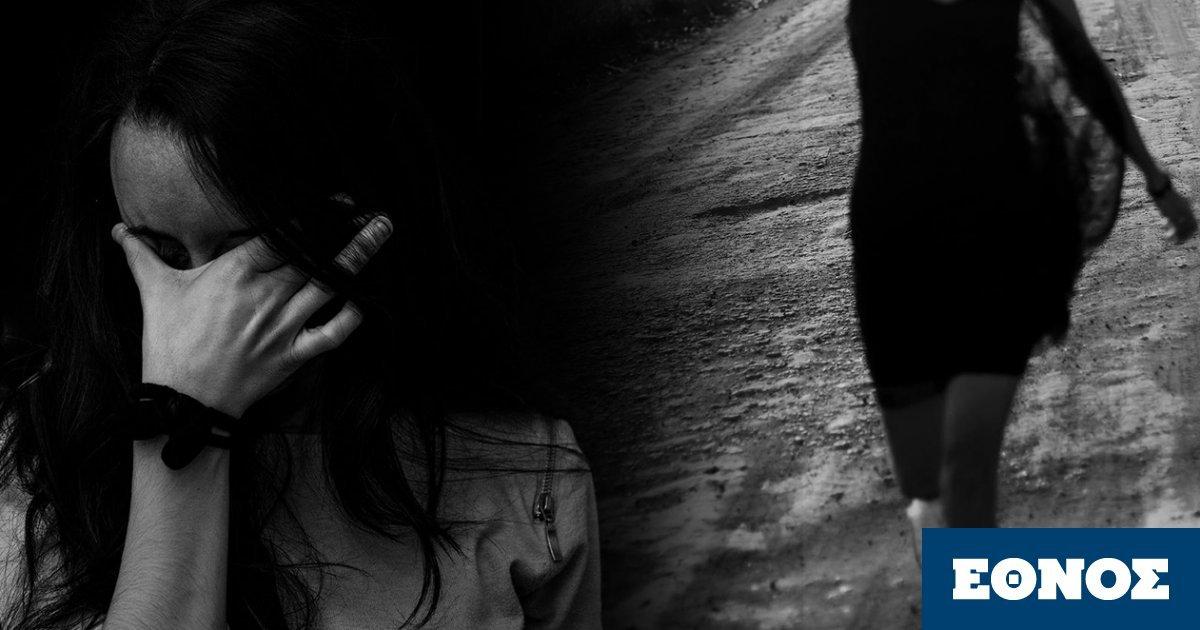 Επίθεση με βιτριόλι στην Καλλιθέα: Οι γιατροί έσωσαν το μάτι της 33χρονης