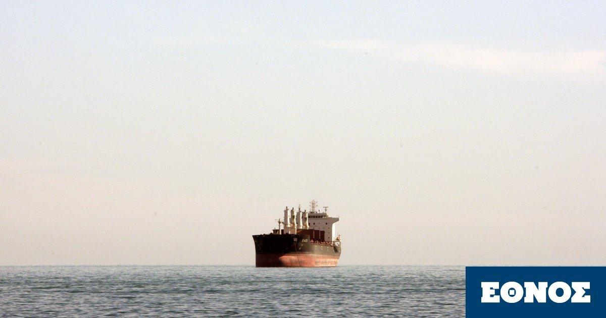 Επίθεση σε πετρελαιοφόρο στο Ομάν: Με αντίποινα απειλεί το Ιράν