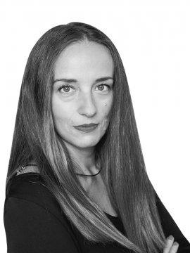 Μαρία Λιλιοπούλου