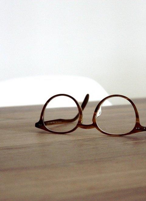 Αλλαγές στη χορήγηση των γυαλιών οράσεως από τον ΕΟΠΥΥ  fdba8853c65
