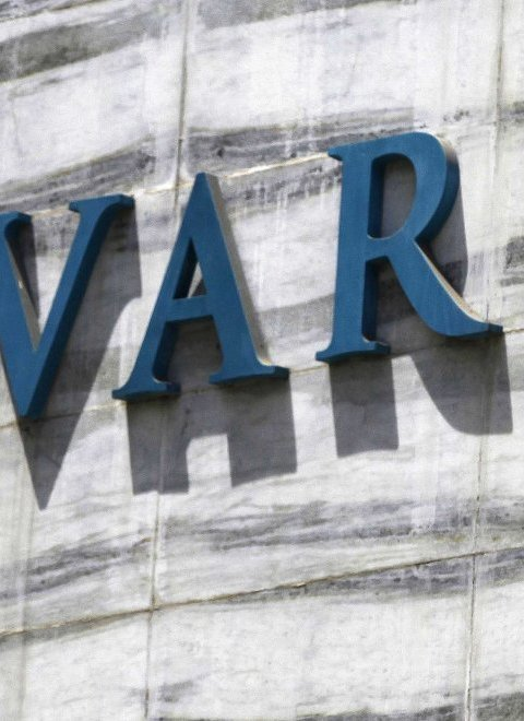 Novartis/(AP Photo/Rafiq Maqbool, File)